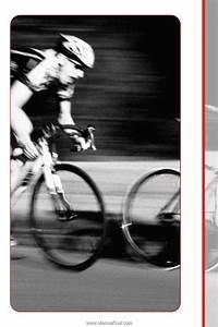 Schwinn 222 Recumbent Exercise Bike