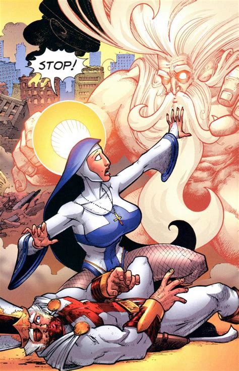 read blessed mother virgin mary hentai online porn manga and doujinshi