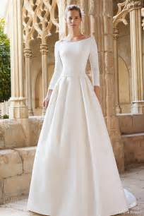 HD wallpapers plus size wedding dress shops ireland