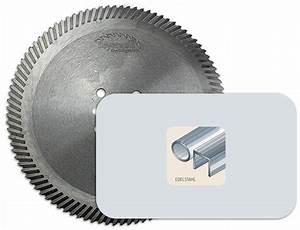 Bandsägeblätter Für Brennholz : kreiss gebl tter 360 mm einfach online kaufen s geblatt ~ A.2002-acura-tl-radio.info Haus und Dekorationen