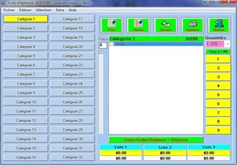 logiciel creation cuisine logiciel de creation de cuisine gratuit digpres