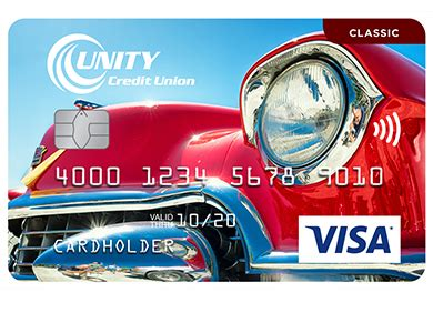 Check spelling or type a new query. Unity Credit Union Limited - Personal Credit Cards