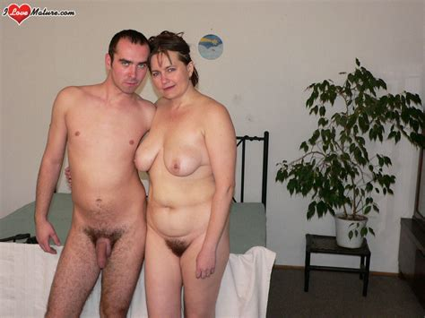 1776491360jpeg In Gallery Young Men And Older Women Pose