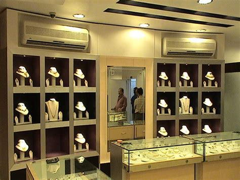 Design Shop 23 by Jewellery Shop Interior Design Jewellery Shop Mercial