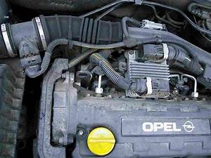 Panne Injection : le calculateur moteur astra est il reparable opel m canique lectronique forum technique ~ Gottalentnigeria.com Avis de Voitures