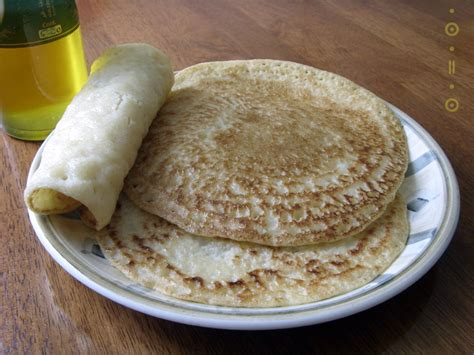 cuisine kabyle cuisine traditionnelle kabyle