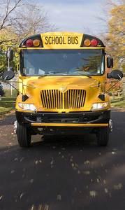 Wiring Database 2020  26 International School Bus Wiring