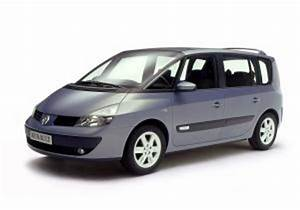 Turbo Espace 4 : 2002 renault espace iv 2 0 turbo specifications carbon dioxide emissions fuel economy ~ Dode.kayakingforconservation.com Idées de Décoration
