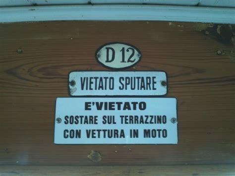 Cremagliera Sassi Superga Visita A Torino Il Sito Di Luca