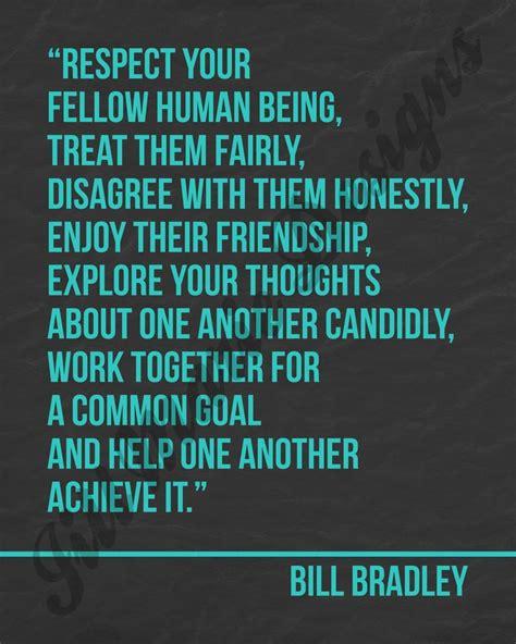 professional quotes  teamwork quotesgram