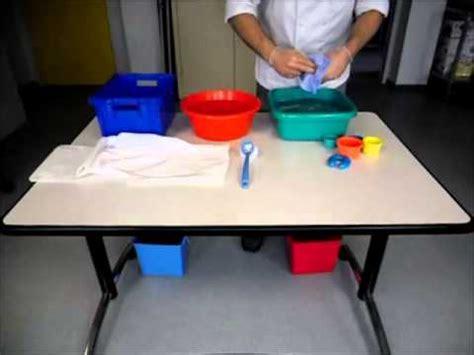 protocole de lavage des mains en cuisine bionettoyage des jouets