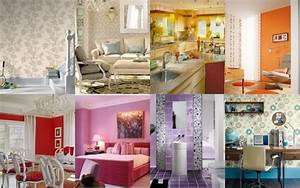 mood enhancing colors home design With best brand of paint for kitchen cabinets with iowa state wall art
