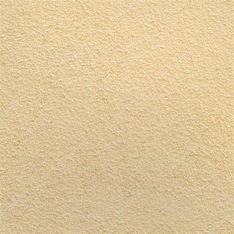 beige mortar wall texture stock photo  ulkan