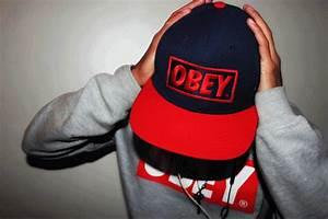 obey-gif | Tumblr