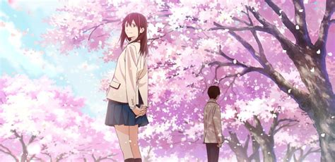 Watch anime online in high 1080p quality with english subtitles. UK Anime Network - Anime - I want to Eat Your Pancreas (Home video release)