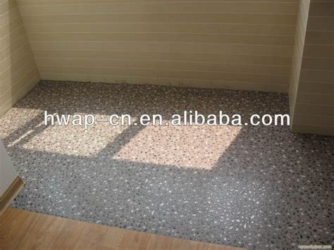 cool pictures  ideas  plastic tiles  bathroom