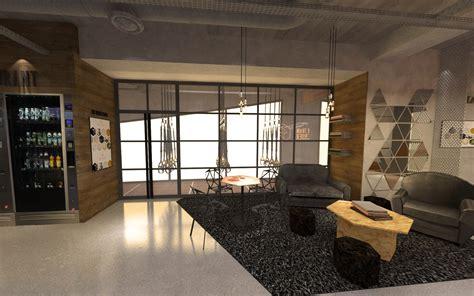 salle de sport aix en provence metabolik concept de salle de sport aix en provence banana studio concepteur d int 233 rieur