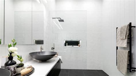 darren palmers essential bathroom checklist  diy