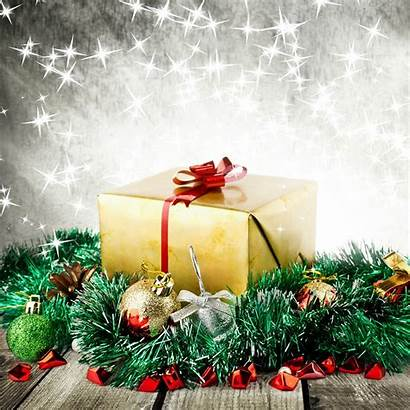 Ipad Present Air Wrapped Wallpapers Idevice Ilikewallpaper