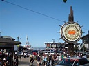 Top 5 Sights in San Francisco | One Step 4Ward