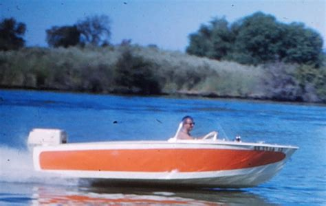 Ski Boat Builders by Ski Tow Design Boatbuilders Site On Glen L