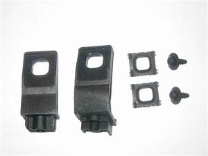 Kit Reparation Phare : kit reparation phare gauche vw golf iv ebay ~ Farleysfitness.com Idées de Décoration