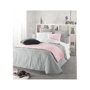 Schlafzimmer Altrosa Grau by H 252 Bsches M 228 Dchen Schlafzimmer In Wei 223 Grau Und Rosa Wir