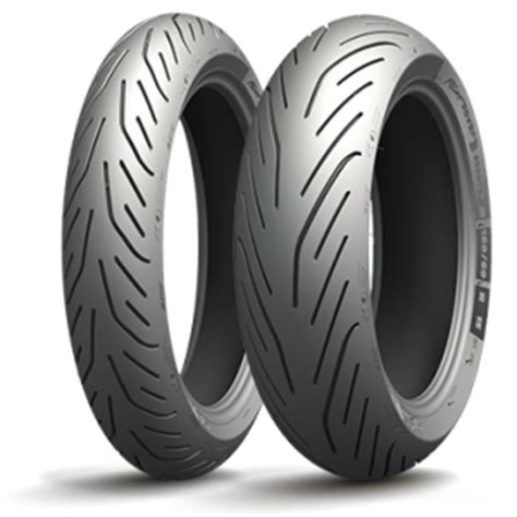 michelin pilot power 3 michelin pilot power 3 sc cambrian tyres the uk s no 1