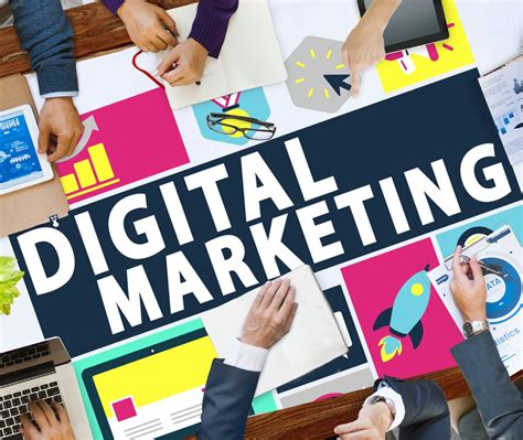 Digital Marketing by Tips Advertising Agency What S In A Name Creatives