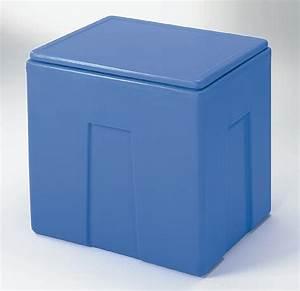 Bassin En Plastique : bassin en plastique avec vidange ~ Premium-room.com Idées de Décoration