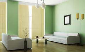 Popular House Colors 2015 by Top House Color Trends For 2015 Commercial Residential Painters