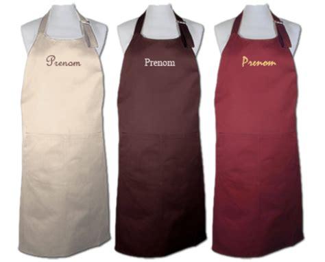 tablier de cuisine homme personnalisé beaucoup de variante en photos de votre tablier personnalisé