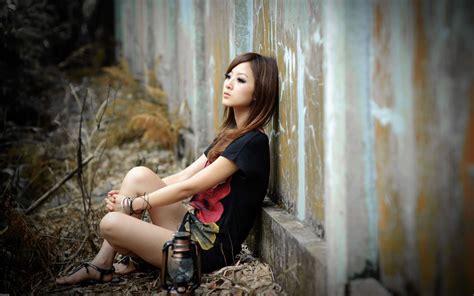 Taiwan Beautiful Girl Wallpapers  Hd Wallpapers