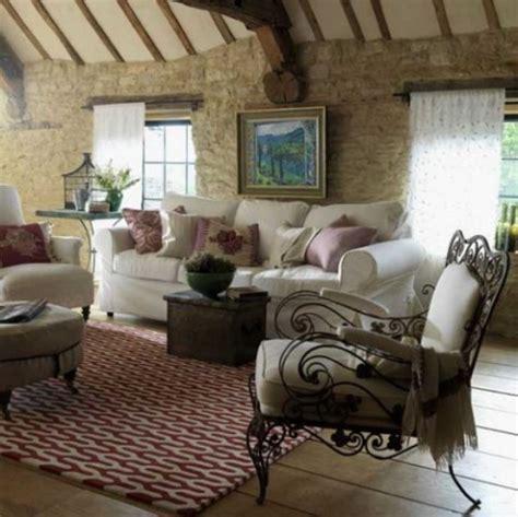rustic chic living room designs rustic living room furniture interior design