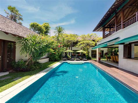 Luxury Villa Lulito Close To Seminyak Beach