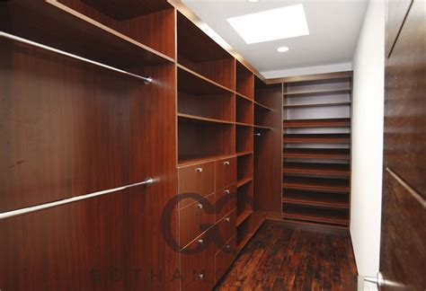 custom closet designs gotham closets
