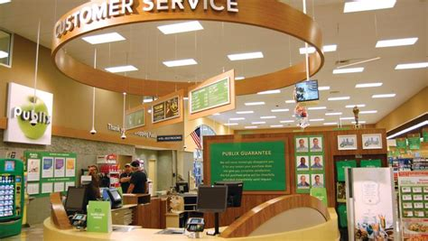 Publix Taking Job Applications For First Triangle Store In
