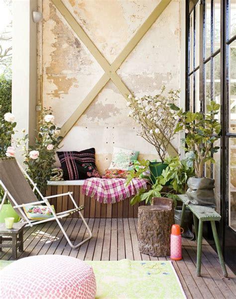 Kleine Balkone Schön Gestalten by H 228 Ngematte Balkon Und Andere Einrichtungsideen 15