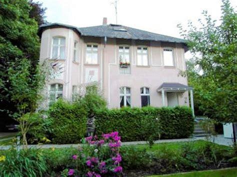 Britzer Garten Wlan by Ferienwohnung Britz In Berlin Neuk 246 Lln Britz