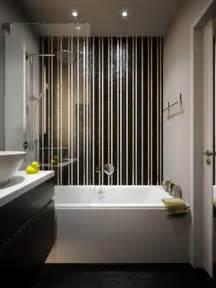 amenager une salle de bain avec baignoire salle de bains avec baignoire 27 id 233 es sympas