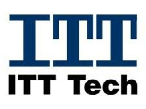 Itt Tech Institute Abruptly Shuts Doors  Patch. Homeowners Insurance South Florida. Best Credit Card Processing Company To Work For. Human Resources Training Seminars. Identity Theft Protection Services Reviews