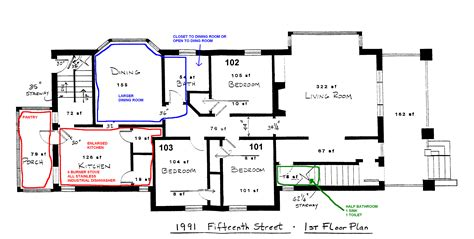 design my house plans 100 draw my floor plan 100 house plans design my own