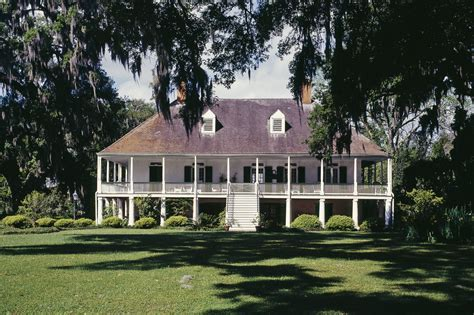 antebellum style house plans creole and cajun houses in colonial america