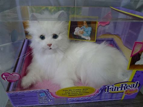 216 Best Images About Sensational Stuffed Toys On