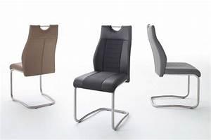 Mca Schwinger Arco Ii : mca furniture st hle online kaufen ~ Bigdaddyawards.com Haus und Dekorationen