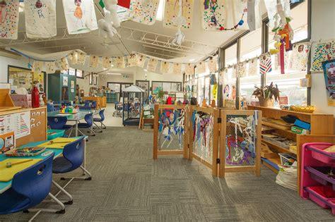 leopold kindergarten bks bethany kindergarten services