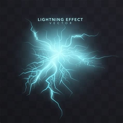 after effects particulas template luces lightning vectors photos and psd files free download