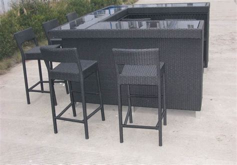 Ways To Buy Fabulous Outdoor Furniture  Gidsrm. Porch And Patio Definition. Cheap Patio Furniture For Small Spaces. Patio Brick Pavers Home Depot. Woodard Patio Furniture Briarwood. Patio Paving Pretoria. Outdoor Patio Cushions For Sale. Cheap Patio Furniture In Calgary. Patio Dog Potty Area