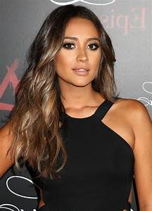 Shay Mitchell | The Heiresses Wiki | FANDOM powered by Wikia