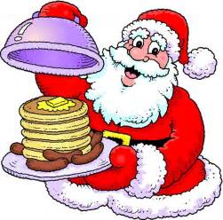 Image result for christmas breakfast clipart